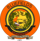 Seal of Bluefields.svg