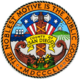 Seal of San Diego County, California.png