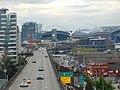 Seattle (34997369275).jpg
