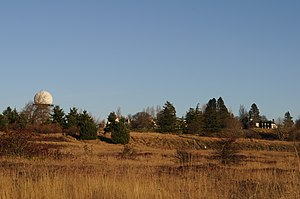 Seattle - Discovery Park 17.jpg