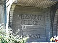 Seattle - Fremont Bridge inscription.jpg