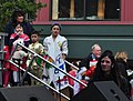 Seattle - Lunar New Year 2018 - 36.jpg