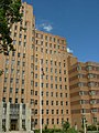 Seattle - Pacific Medical Center & Amazon 03.jpg