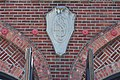 Seattle - former Fire Station No. 7 (detail) - 04.jpg