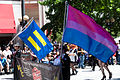 Seattle Pride 2012 (7446114758).jpg