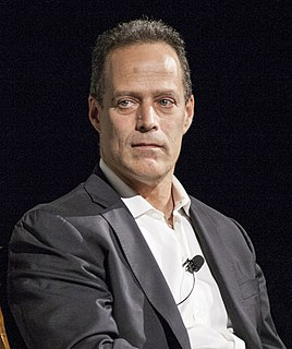 Sebastian Junger American author, journalist and documentarian