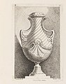 Second Book of Vases MET DP102722.jpg