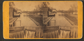 Second lock above Reading, Union Canal, from Robert N. Dennis collection of stereoscopic views 2.png