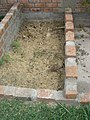 Secondary composting (3110374732).jpg