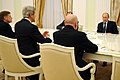 Secretary Kerry Meets With Russian President Putin.jpg
