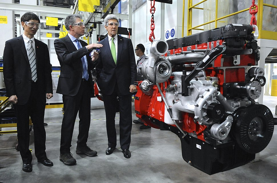 Secretary Kerry Tours Chinese Automotive Factory (12538003213).jpg