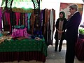 Secretary Kerry Tours Women's Entrepreneurship Showcase in Kabul (Pic 3).jpg