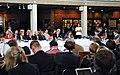 Secretary Kerry addresses 8th Arctic Council Meeting.jpg