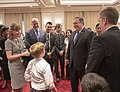 Secretary Pompeo Meets With U.S. Embassy Staff and Families in Hanoi (43276403121).jpg