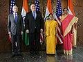 Secretary Pompeo and Secretary Mattis at the U.S.-India 2+2 Dialogue (43598826605).jpg