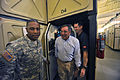 Secretary of Defense Leon E. Panetta visits Fort Benning 120504-D-NI589-180.jpg