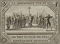 Section Guillaume Tell Liberté (...)Berthault Pierre-Gabriel btv1b84121573.jpg