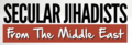 Secular Jihadists podcast textlogo.png