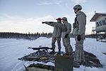 Security Forces Airmen fire the M240B machine gun 161027-F-YH552-018.jpg