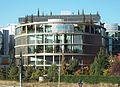 Sede de Sanitas (Madrid) 01.jpg