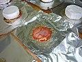 Sedlčanský hermelín s chorízem na gril 12.jpg