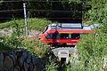 Seefeld - Mittenwaldbahn - Wasserdurchlass Angerschlagrunse 2.jpg