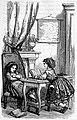 Segur, les bons enfants,1893 p091.jpg