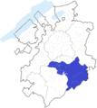 Seigneurie de Corbières.png