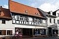 Seligenstadt Frankfurter Strasse 5.jpg