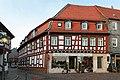 Seligenstadt Freihofstrasse 8-10.jpg