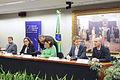 Seminário - O Brasil no Mundo- Deveres e Responsabilidades (15743970540).jpg