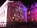 Senate House, Cambridge University (24959360996).jpg
