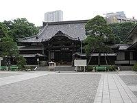 Sengakuji 03.JPG
