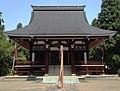 Senju Kawanishi.jpg