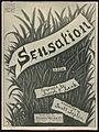 Sensation 1.jpg