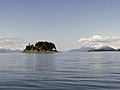 Sentinel Island Lighthouse ED06.jpg