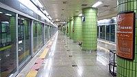 Seoul-metro-647-Bonghwasan-station-platform-20181125-140246.jpg