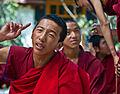 Sera Monastery10.jpg