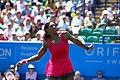 Serena Williams (5849370092).jpg