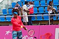 Serena Williams (7105319465).jpg