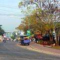 Serendipity Road, Sihanoukville, Cambodia - panoramio.jpg