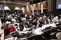 Sesión General de la Unión Interparlamentaria, continuación (8585984767).jpg