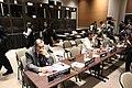 Sesión General de la Unión Interparlamentaria (8583264291).jpg