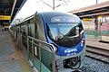 Set 381010 of Donghae Line in 2017.jpg