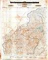 Setor 08 e 09 do Mappa Topographico do Municipio de São Paulo.jpg