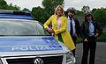 Settermin -Mord mit Aussicht- am 13-Juni 2014 in Neunkirchen by Olaf Kosinsky--31.jpg