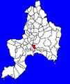 SettimoSanPietro Mappa.PNG