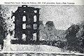 Seurat - Ruines des Tuileries, 1882.jpg