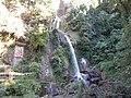 Seven sisters waterfalls37.jpg