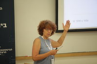 Seventh Wikipedia Academy (19).JPG